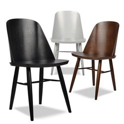 kujel chair(쿠젤 체어)