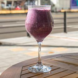 Pasabahce Wavy Beverage 475ml 1P