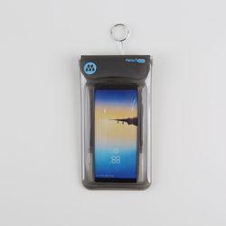 엠팩플러스 수중터치 다이브 스마트폰 방수팩 D30 블랙