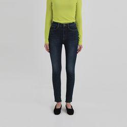 garia napping skinny jean