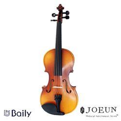 [베일리] 입문 바이올린 JB-3 풀패키지