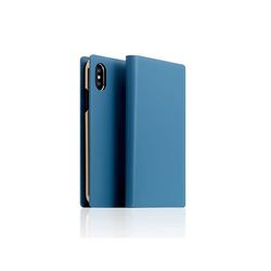 D5 Calf Skin Leather iphone8+ 7+호환가능