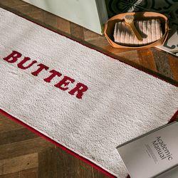 버터 주방매트(45X120)