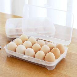 냉장고 계란케이스 달걀트레이