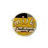 밀키원형파우치(Milky Coin Pouch)14[e1]