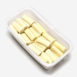 핫도그용 모짜렐라(냉동) 1kg