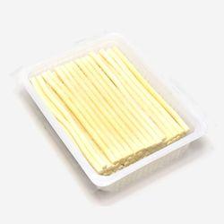 냉동 스트링 치즈 2.5kg