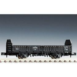 [2713] 국철화차 도라70000 (N게이지)