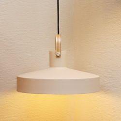 쿤 PD-대 + LED 전구