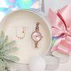 [크리스마스] Merry and Bright 기프트 에디션 (SES218C01QPW)