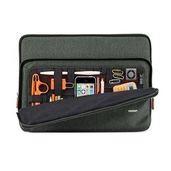 그리드잇 슬리브 클러치백 13형 15형 노트북파우치