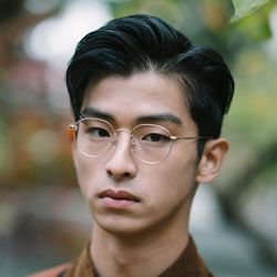 Ryunosuke (Compacted) - Matt Gold.