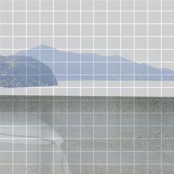 윈도우 고급 투명필름 북유럽 스타일 GC 71 L