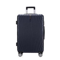 쌈지 A1-1366 네이비 20인치 캐리어 여행가방