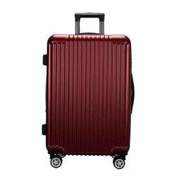 스위스레드 A2-1385 와인 20인치 확장형 캐리어 여행가방