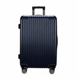 스위스레드 A2-1385 네이비 20인치 확장형 캐리어 여행가방