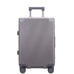 스위스레드 A2-1368 다크그레이 20인치 캐리어 여행가방