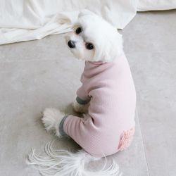 엉뜨올인원 핑크