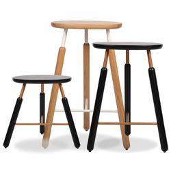 marco stool-L (마르코 스툴-L)