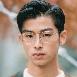 Ryunosuke - Matt Silver.