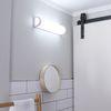 LED 일체형 델파스타 욕실등 20w