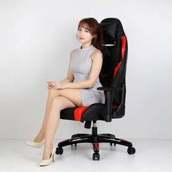 LB55G 컴퓨터 게이밍 의자