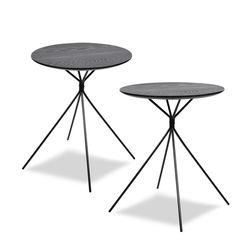 hamana table(하마나 테이블)