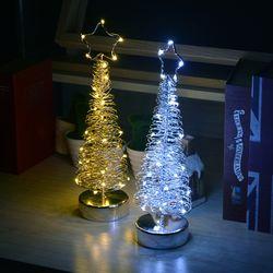 크리스마스 LED 조명 장식 RT801