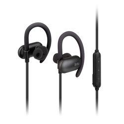[무료배송] 브리츠 BE-MW700V5S  블루투스 걸이형 이어폰