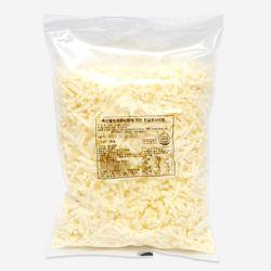 모짜렐라 피자치즈 1kg