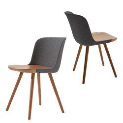 pliny chair(플라니 체어)