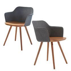 pliny arm chair(플라니 암체어)