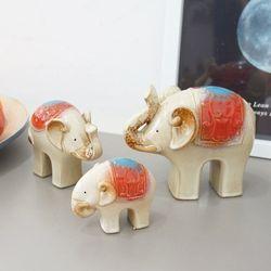 귀요미 코끼리 3p set