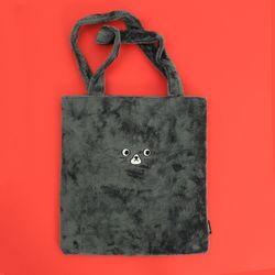Soft Eco Bag Huchu