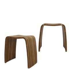 bridge stool(브리지 스툴)