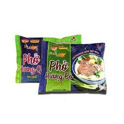 베트남 쌀국수 1인분