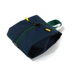 DEC BALLOON POUCH M