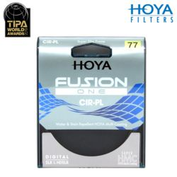 HOYA FUSION ONE CPL 49mm 발수/방유 반사방지코팅 /K