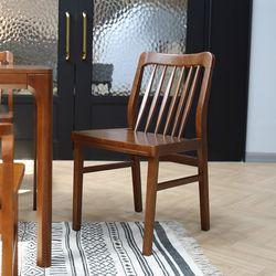 마오 식탁 의자