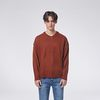 Herrash V neck knit (Bown)