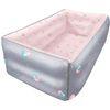 나이비 NAIB 범퍼 침대-소형
