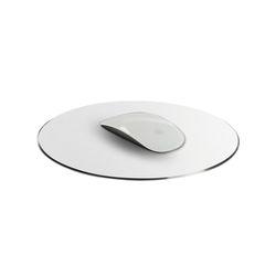소이믹스 알루미늄 마우스패드 써클 SOME5C