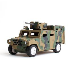 풀백-지휘차량(TM-553)