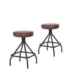 zoe stool(조이 스툴)