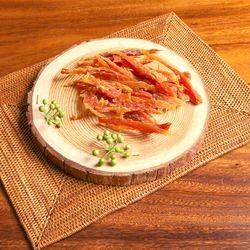 (국산) 애견수제간식 - 치킨슬라이스