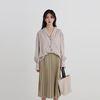 may may blouse (3colors)