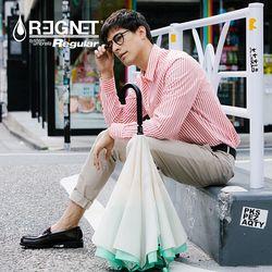 [REGNET]거꾸로 우산 레그넷 NEW  Regular
