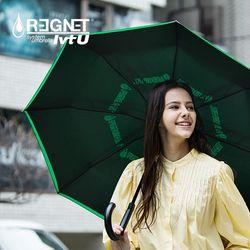 [REGNET]거꾸로우산 레그넷 IVTU