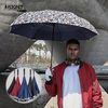 [REGNET]거꾸로 우산의 패션화 레그넷 CAMO