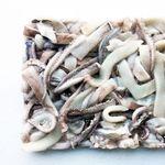 오징어 무탈피채 800g gr
